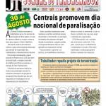 Jornal Unificado 30.08.2013 1