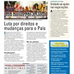 Jornal Unificado 30.08.2013 2