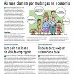 Jornal Unificado 30.08.2013 3
