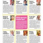 Jornal Unificado 30.08.2013 4